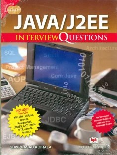 free download coding interview questions by narasimha karumanchi pdf | 50