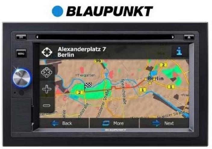 Flipkart Car Stereo
