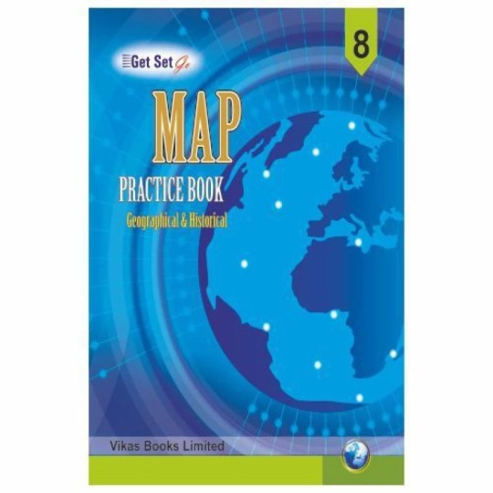 map practice games      Free Wallpaper for MAPS   Full Maps     Q Arena Map rd Grade NWEA MAP Test Prep Math and Reading Practice Tests  and rd Grade NWEA MAP Test Prep Math and Reading Practice Tests and Games  Bundle