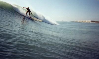 surfing   lombok properties