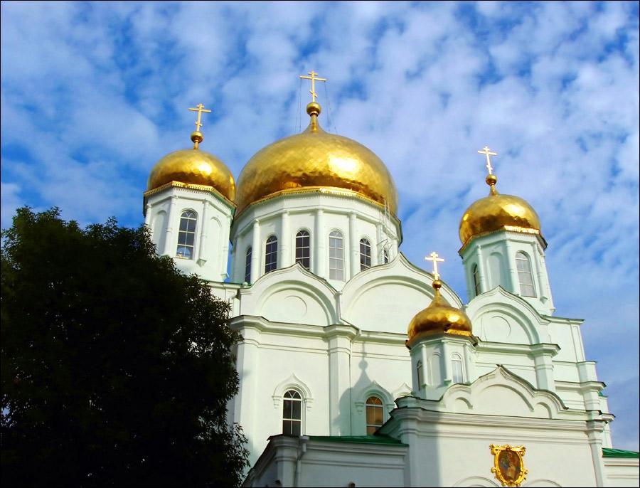 Krasnodar Russia Sochi Sochi Krasnodar Russia