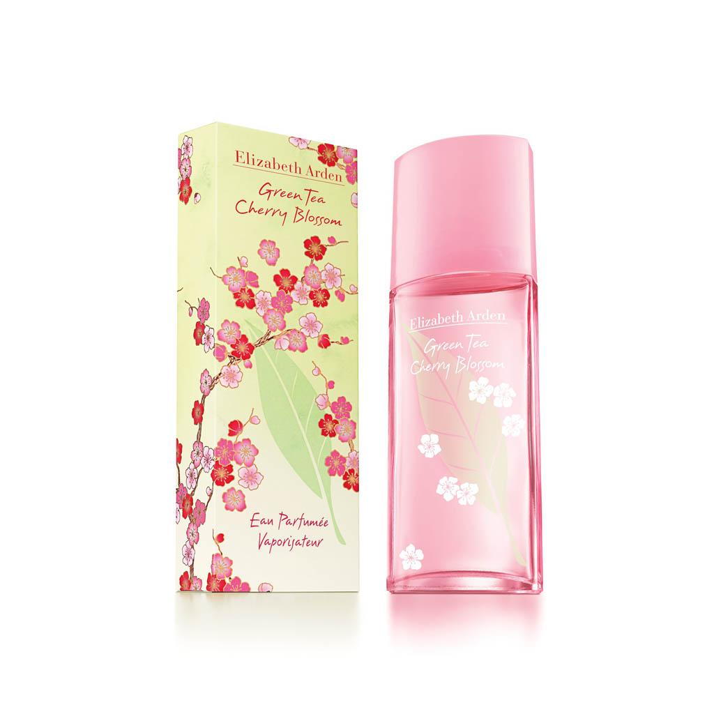 Elizabeth Arden Perfume Philippines