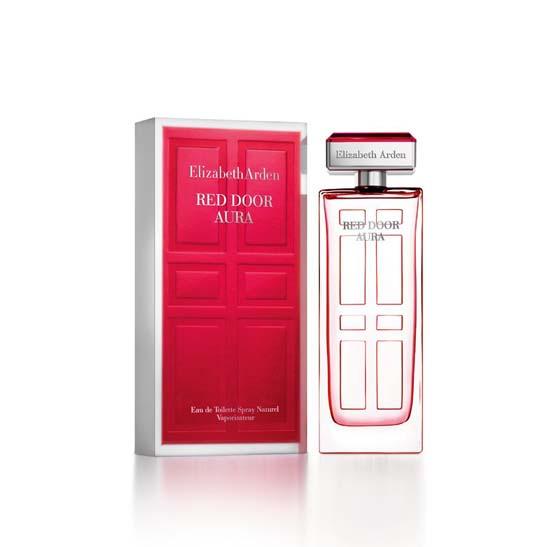 Elizabeth Arden Perfume Price Philippines