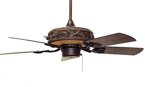 Ceiling Fan Light Kits Product