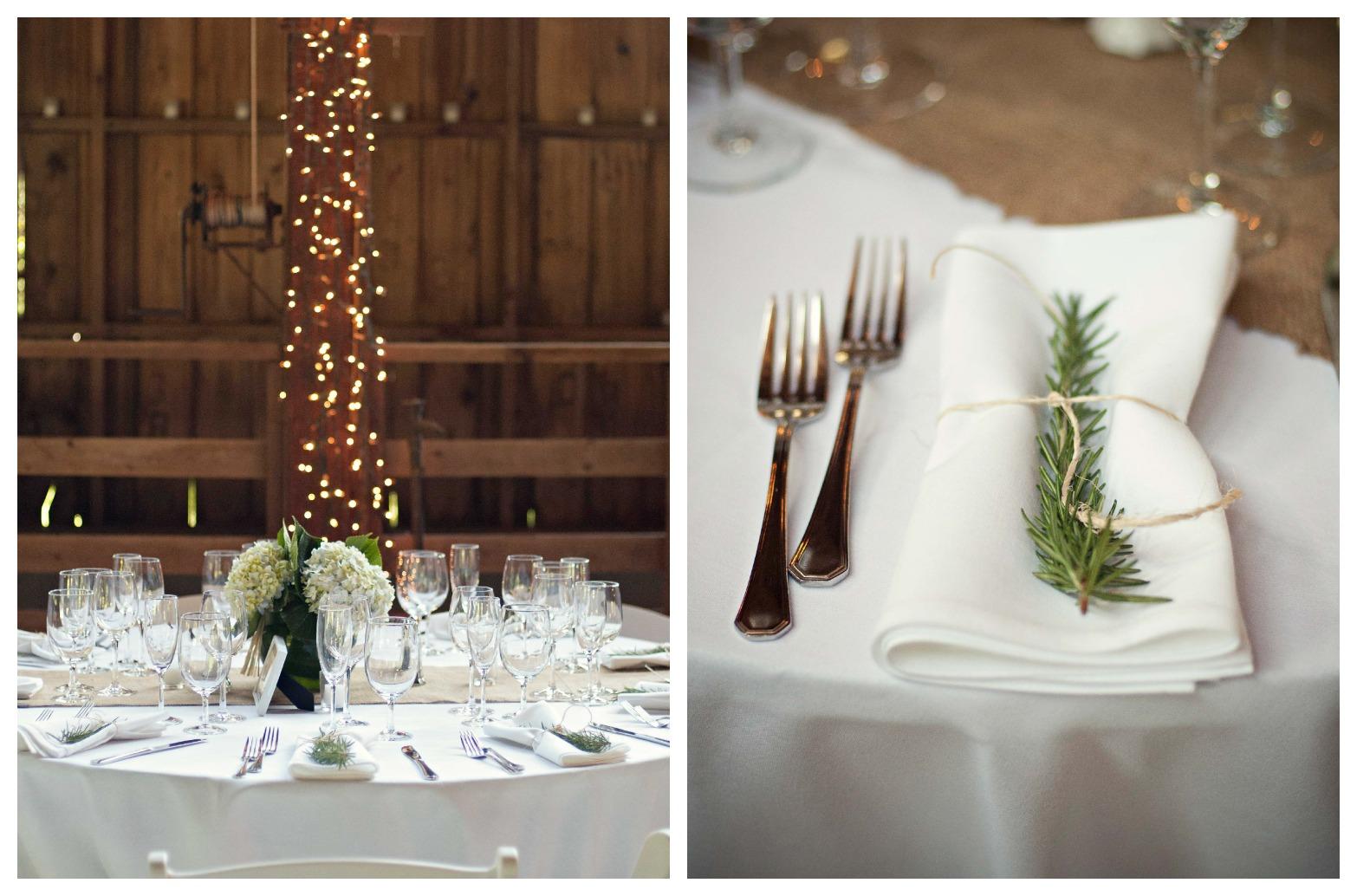 Elegant Country Rustic Connecticut Barn Wedding Rustic Wedding Chic