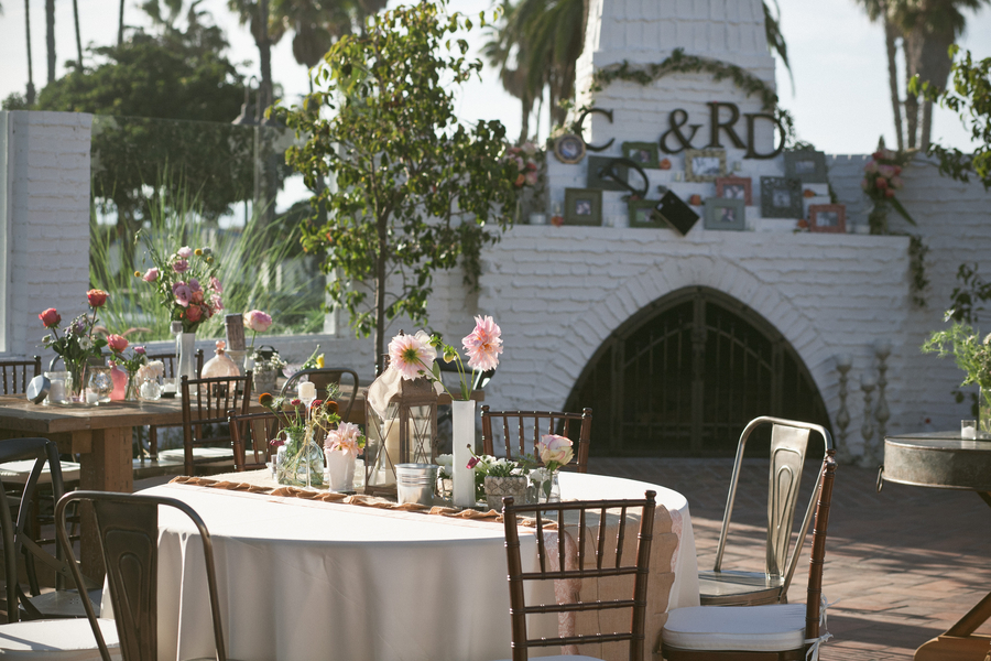 Knot Wedding Invitations Online