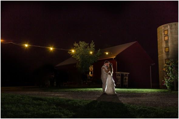 Fall Wedding Ideas Budget