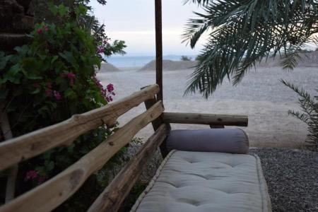 eilat location on the israel map eilat stone eilat beach eilat stone ...