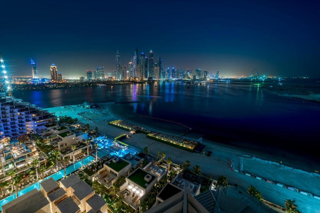Kitchen And Bath Gallery Dubai