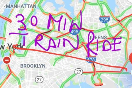 map in queens » ..:: Edi Maps ::.. | Full HD Maps Queens County Map on queens district map, queens metro map, queens regional map, queens section map, queens towns map, queens neighborhoods, queens zip map, queens college map, summerside map, northern queens map, queens water map, whitestone map, queens city, queens community map, queens place map, queens street map, queens medical map, queens precinct map, queens hospital map, queens zoning map,