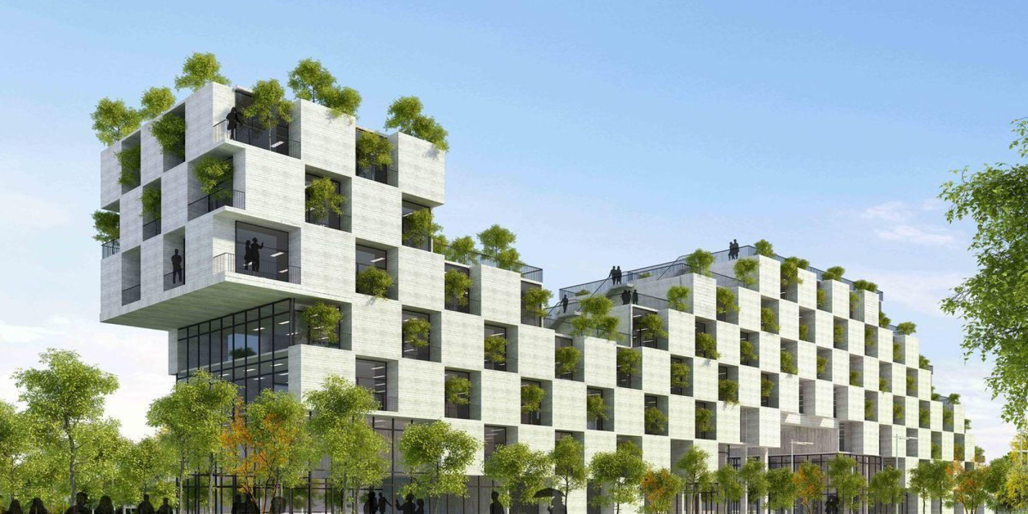 future architecture consultants - 960×538