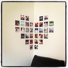 1000+ images about Instagram print ideas on Pinterest | Instagram prints, Instagram collage and ...
