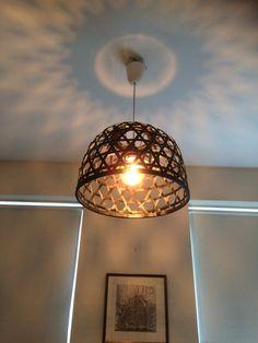 Marokkaanse Lampen Xenos : Mooihuis marokkaanse lampen xenos mooihuis