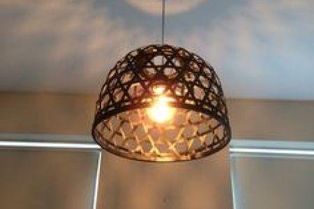 Oosterse Lampen Xenos : Mooihuis 2018 » marokkaanse lampen xenos mooihuis