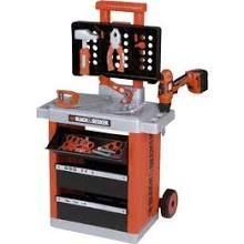 1000 Images About Toy Workbenches On Pinterest