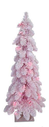 white christmas trees at menards - Menards Christmas Trees