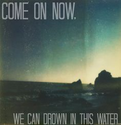 1000+ images about Lyrics I LOVE! on Pinterest   Coldplay ...