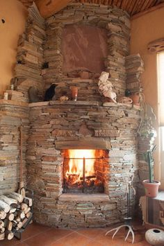 1000 Images About Fire Wood On Pinterest Fire Wood