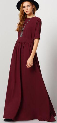 Wedding Mcclintock Dresses Jessica Online