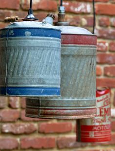 1000 Images About Oil Cans Can Can On Pinterest Oil