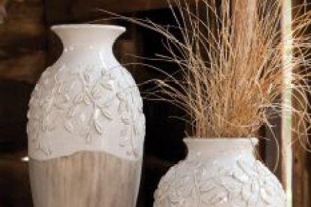 Full Hd Pictures Wallpaper Seashell Vases