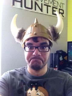1000+ images about Rooster Teeth / Achievement Hunter on ...