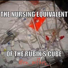 100 Funniest Nursing Memes on Pinterest - Our Special ...