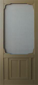 1000 Images About Dog Door On Pinterest Pet Door Doors