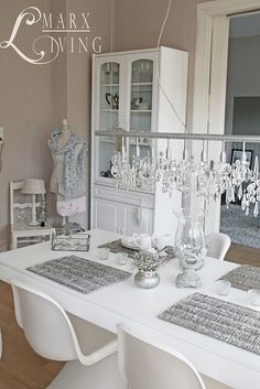 1000+ images about Modern Shabby Chic on Pinterest ...