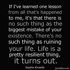 1000+ images about Resilience quotes on Pinterest ...