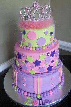 11th Birthday Cake Ideas Birthday Cake For 11 Year Old