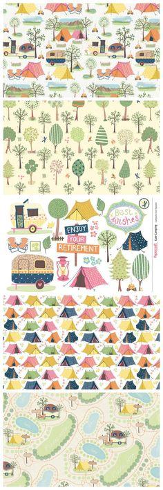 Cute Backgrounds Printrest