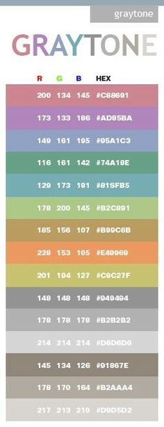 Bright Orange Rgb Color Code