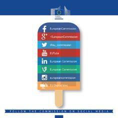 Europa-kort med andel af 15-24-årige der er arbejdsløse i ...