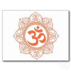 Hindu Symbol For Love | aztec Hindu symbol graphics and ...