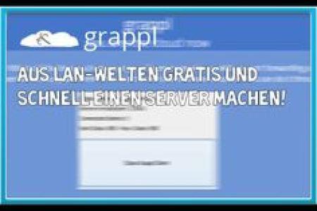 Minecraft Spielen Deutsch Minecraft Server Gratis Erstellen Ohne - Minecraft server gratis erstellen ohne hamachi