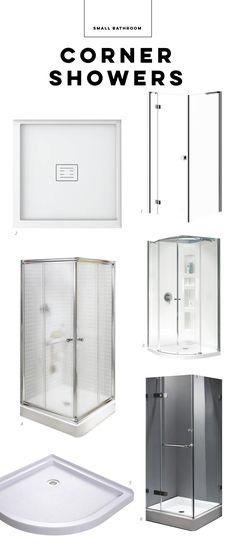 Small Bathroom Design 6x6