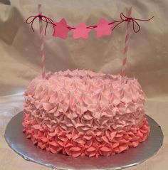 School Principal S Birthday Cake Cooking Pinterest