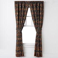 Duvet Covers Comforter And Duvet On Pinterest