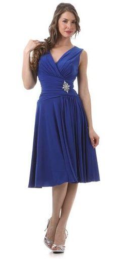 Purple Modest Bridesmaid Dresses Spring