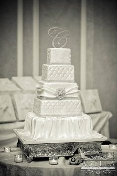 NJ Wedding Photography and Videography by Abella Studios     Find this Pin and more on Wedding Cakes   NJ Weddings