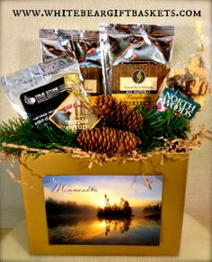 1000 Images About Specialty Amp Gourmet Foods Gifts Etc On