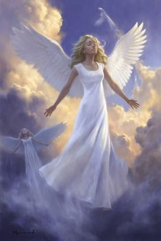 1000+ images about An Angel's Touch, LLC on Pinterest ...