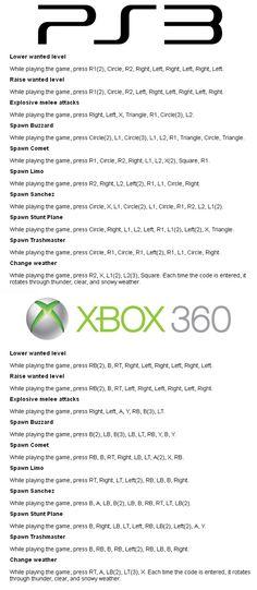 Minecraft Furniture Mod Xbox 360