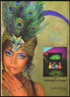 1000+ images about Latoya Jackson on Pinterest | Janet ...