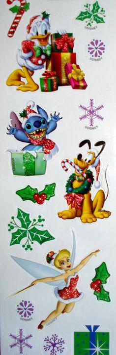Disney Cruise Scrapbook Supplies