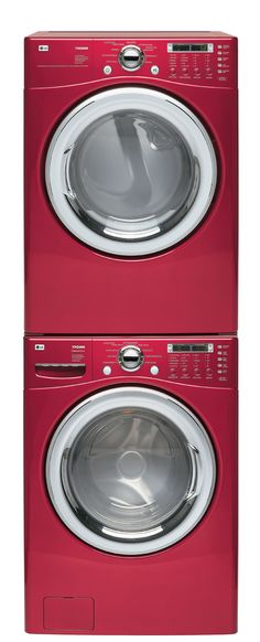 1000 Images About Washer Dryer Combos On Pinterest