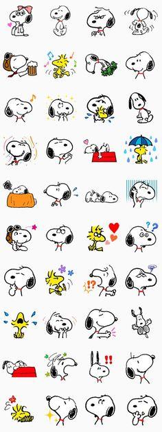 I Sending Say Love Hug U