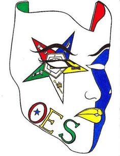 1000+ images about OES ~ Order of the Eastern Star on ...