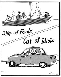 1000 Images About The Far Side By Gary Larson On
